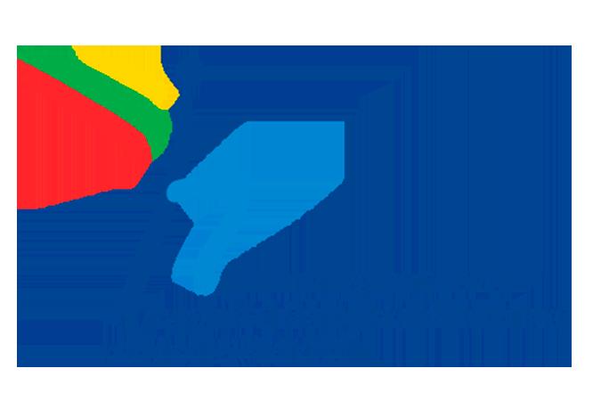Развитие туризма в красноярском крае